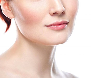 Edmund Kwan, M.D. What are the benefits of cheekbone reduction surgery in NYC?