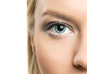 Eyelid Surgery NYC from Dr. Edmund Kwan