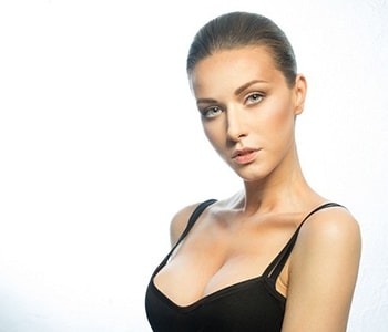 Edmund Kwan, M.D. How to achieve firmer breasts with a breast lift in NYC