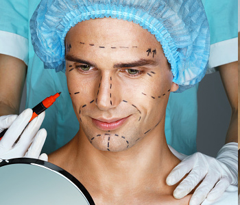 Edmund Kwan, M.D. How Manhattan area men can improve their appearance with forehead contouring