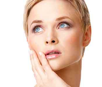 Edmund Kwan, M.D. Why might patients consider scar removal treatment in NYC?