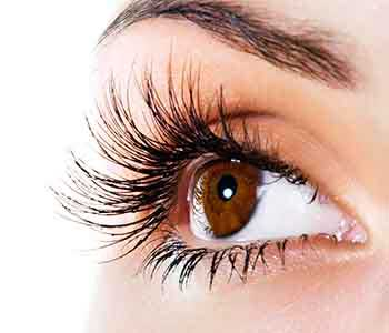 Edmund Kwan, M.D. NY area patients ask, what is eyelid ptosis?