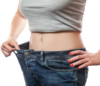 Liposuction fat removal procedure from plastic surgeon in Manhattan