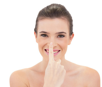 Edmund Kwan, M.D. Who is the best rhinoplasty surgeon available in New York?