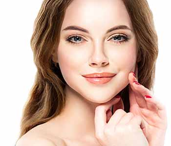 Look years younger with a facelift procedure from an experienced plastic surgeon near New Jersey Dr. Edmund Kwan