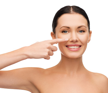 Edmund Kwan, M.D. What are the benefits of an Asian rhinoplasty procedure in NYC?