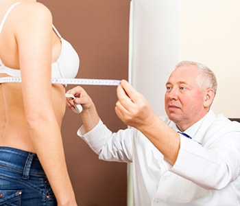Edmund Kwan, M.D. What is the recovery period like for a breast lift?
