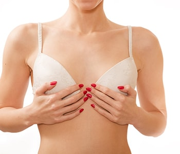 Edmund Kwan, M.D. Who is a candidate for breast lift procedures in New York City?