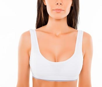 Breast Lift procedure from Dr. Edmund Kwan