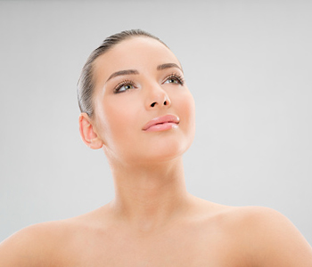 Edmund Kwan, M.D. Cheek reduction surgeons in NYC describe the process of improving the facial contours with plastic surgery