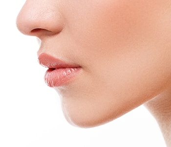 Edmund Kwan, M.D. What is cheek reduction?
