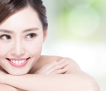 Edmund Kwan, M.D. NYC area doctor describes corrective jaw surgery