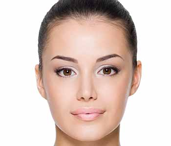Edmund Kwan, M.D. Avoiding a flat facial profile in the NYC area