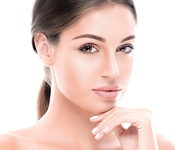 How a Plastic Surgeon Near Fort Lee NJ Performs Nasal Reshaping?
