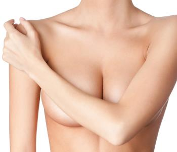 Breast reduction surgery from plastic surgeon in NYC