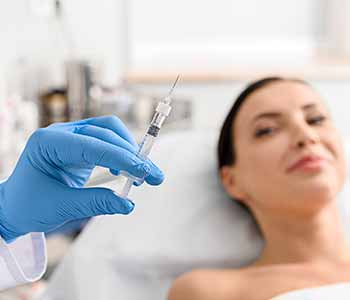Dr. Edmund Kwan explains the benefit from Botox for migraines