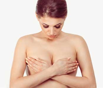 Breast augmentation after cancer treatment in New York City