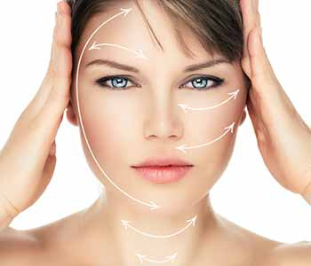 Dr. Edmund Kwan uses reduction surgery techniques to narrow the upper cheekbone or thin out the lower cheek or fat pad to achieve your unique goals for cosmetic enhancement in Fort Lee NJ.