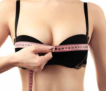 Edmund Kwan, M.D. Breast reduction surgery boosts confidence and quality of life for patients near Fort Lee, NJ
