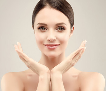 Latest Technology for Facial Contouring in Queens NY area