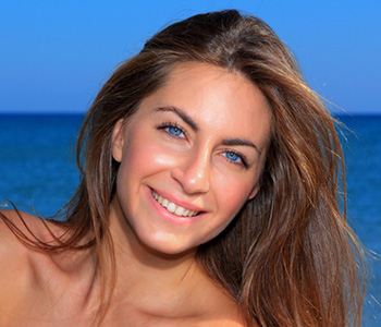 Jaw reshaping, it's not any one type of surgery in NYC area