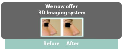 Edmund Kwan MD, Imagery for Before and After Treatment