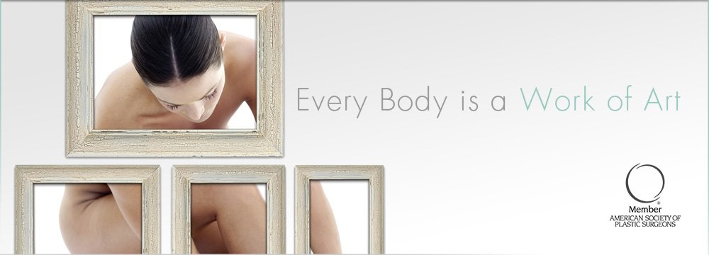 Edmund Kwan MD, Every Body is a Work of Art