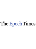 Plastic Surgery News NY - The Epoch Times July 21, 2008